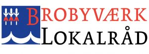 Ekstraordinært årsmøde i Brobyværk Lokalråd